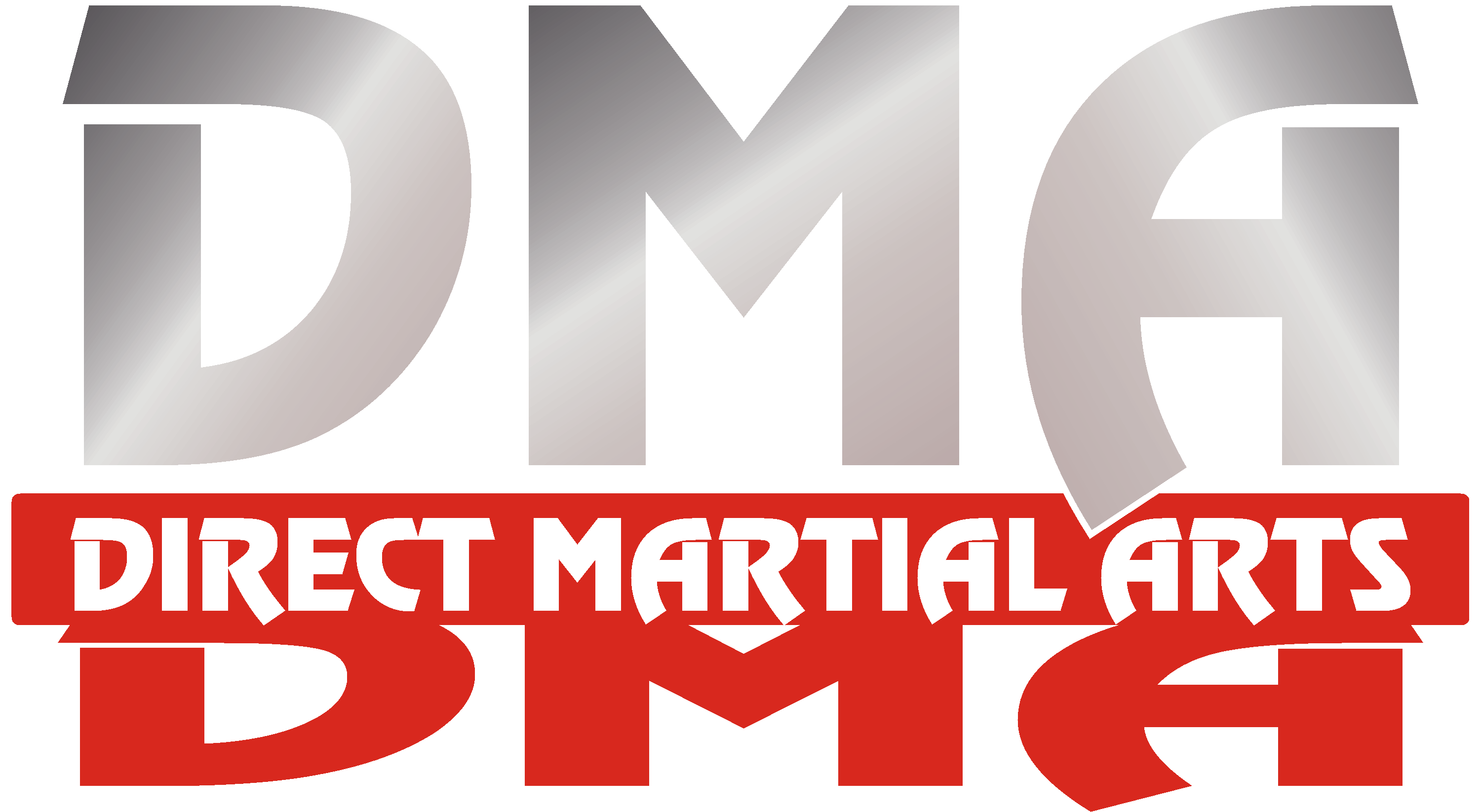 Direct Martial Arts School - Martial Arts Classes in Rotherham