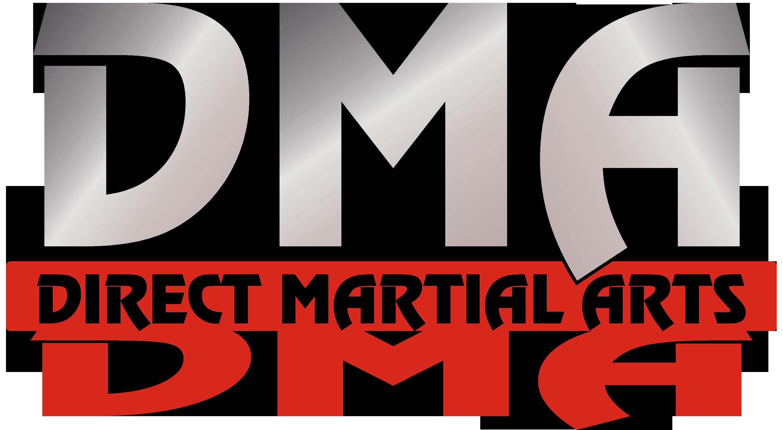 Direct Martial Arts School - Martial Arts Classes in Rotherham